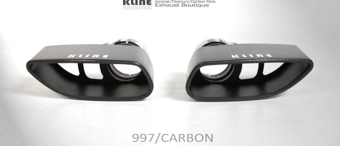 997.1 carbon tails